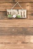 restroom stock afbeeldingen