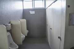 restroom fotos de archivo