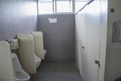 restroom Stock Foto's