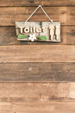 Restroom Stock Images