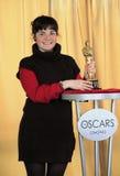 Resuelva el Oscars Imagenes de archivo