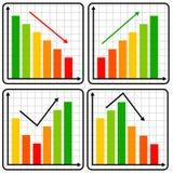 Resultados Imagens de Stock