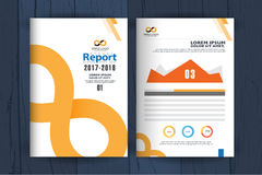 Resume/CV ελεύθερη απεικόνιση δικαιώματος