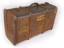 resväska Arkivbild