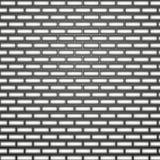 Retângulos brilhantes Imagem de Stock