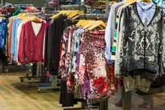 Retail Shopping Sale Stock Photos