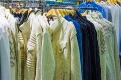 Retail Shopping Sale Royalty Free Stock Image