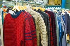 Retail Shopping Sale Stock Photo