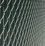 Rete fissa di collegamento Chain Immagine Stock Libera da Diritti