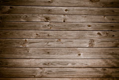 Rete fissa di legno immagini stock
