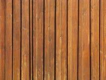 Rete fissa di legno. immagini stock libere da diritti