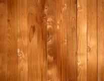Rete fissa di legno. fotografia stock