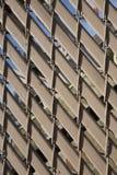 rete fissa di legno fotografia stock libera da diritti