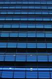 Reticoli astratti di Windows immagine stock