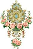 Reticolo royalty illustrazione gratis