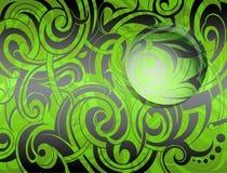 Reticolo 08 illustrazione di stock