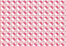 Reticolo 02 Fotografie Stock