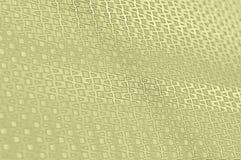 Reticolo beige Immagine Stock Libera da Diritti