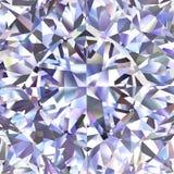 Reticolo del diamante dei triangoli brillanti colorati Immagini Stock Libere da Diritti