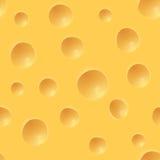 Reticolo del formaggio Fotografie Stock