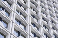 Reticolo della finestra Fotografie Stock Libere da Diritti