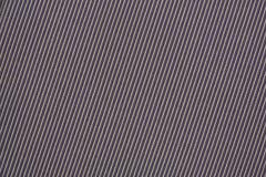 Reticolo di alta risoluzione della tessile Immagine Stock