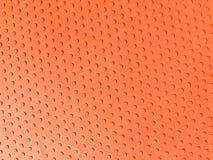 Reticolo di gomma Fotografia Stock