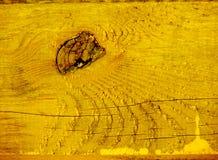 Reticolo di legno Fotografie Stock Libere da Diritti