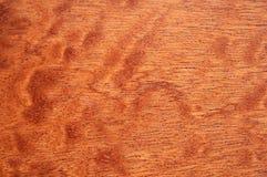 Reticolo di legno come priorità bassa Fotografie Stock Libere da Diritti
