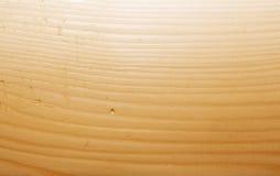 Reticolo di legno luminoso Fotografie Stock