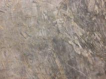 Reticolo di marmo immagini stock libere da diritti