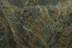Reticolo di marmo Immagine Stock