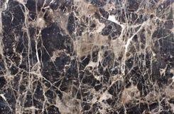 Reticolo di marmo utile come priorità bassa o struttura Fotografia Stock Libera da Diritti