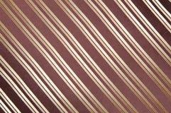 Reticolo diagonale Fotografia Stock Libera da Diritti