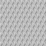 Reticolo geometrico astratto Priorità bassa senza giunte di vettore Fotografie Stock Libere da Diritti