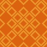 Reticolo geometrico astratto senza giunte Struttura di mosaico Illustrazione di Stock
