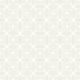 Reticolo geometrico senza giunte Immagini Stock Libere da Diritti