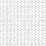 Reticolo geometrico senza giunte di vettore Linea astratta struttura Fondo in bianco e nero Progettazione monocromatica royalty illustrazione gratis
