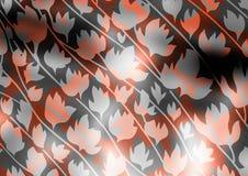 Reticolo grafico Fotografie Stock Libere da Diritti