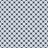 Reticolo senza giunte astratto geometrico Fotografie Stock Libere da Diritti