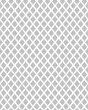 Reticolo senza giunte del Rhombus Immagine Stock