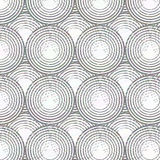 reticolo senza giunte geometrico fotografie stock