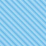 reticolo senza giunte geometrico Progettazione grafica di modo Illustrazione di vettore Progettazione del fondo Sommario alla mod Fotografie Stock