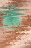 Reticolo variopinto Fotografia Stock Libera da Diritti