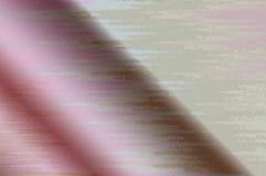 Reticolo variopinto Fotografie Stock Libere da Diritti