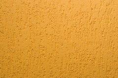 Reticolo verniciato della parete Immagine Stock Libera da Diritti