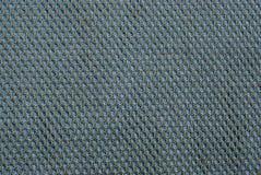 reticular silkespapper Royaltyfri Bild