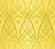 Reticulated pattern in fantasy style Stock Photo