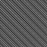 Reticulated, snake skin pattern. Repeatable Stock Images