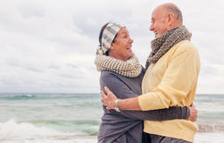 Free Retirement Stock Images - 42237624